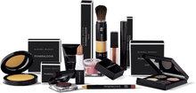 Mineralogie - Minerale Make-up