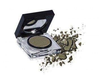 EYE SHADOW Compact - Olive