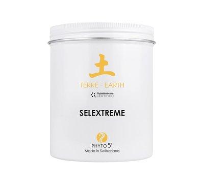 SELEXTREME - AARDE - 500 gr