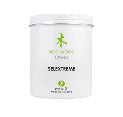 SELEXTREME - HOUT - 500 gr