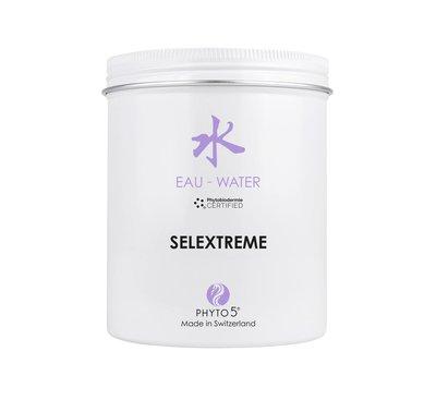 SELEXTREME - WATER - 500 ML