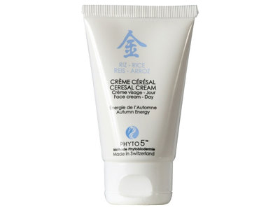 Dagcreme - Crème Cérésal Riz (Metaal) 50ml