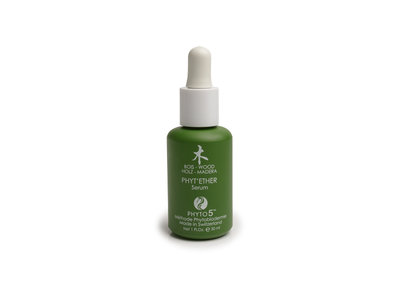 Phyt'Ether Hout 30ml Serum