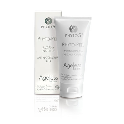 Ageless Peeling AHA 75ml
