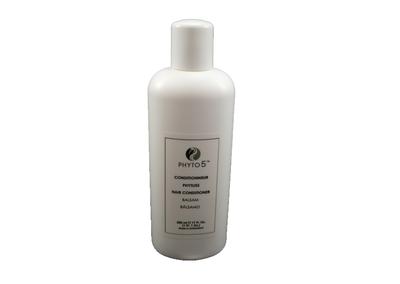 L'Après-Shampooing - Conditioner Phytliss met jojobaolie 500ml