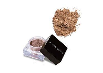 Oogschaduw EYE SHADOW LOOSE - Copper Shimmer -  Mineralogie