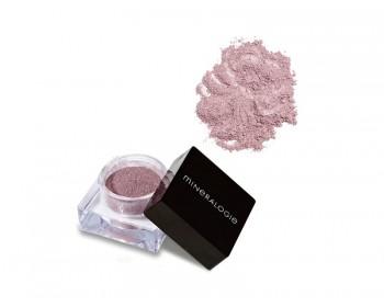 Oogschaduw EYE SHADOW LOOSE - Lavender Splash-  Mineralogie