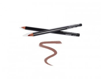 LIP LINER NATURAL Neutral Mineralogie