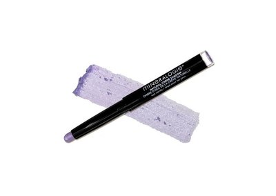 EYE CANDY STICK Lavender Dream  MINERALOGIE
